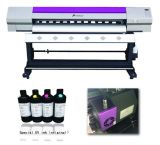 Best Price 1.6m 1.8m 3.2m 1440dpi Ud Vinyl Film Flex Banner Plotter Large Format Degital Printer