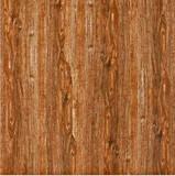 6b6024 3D Wood Look Full Polished Glazed Tile