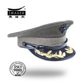 Latest Fashion Military Sergeant First Class Headwear