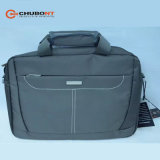 Chubnt Hot Selling Men′s Briefcase for Business or Daily Use