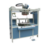 Automatic Book Gold Stamping Machine (YX-400GB)