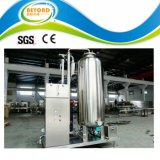 Qhs-3000 Fully Automatic Drink Mixer with Half Cost