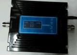 OEM Vbe-GSM980 (Black) Repeater
