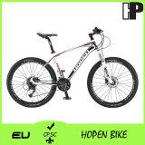 "Popular 26"" 27sp Alloy Mountain Bike"