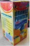 No. 1 Best Orange Powder Loss Weight Drinks