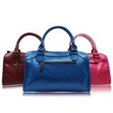 2015 Fashional and Good Quality Ladies Leather Handbags