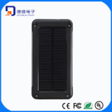 6600mAh Solar Power Bank with 1 Year Warranty (LCPB-SP001S)