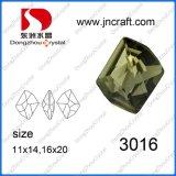 Cosmic Loose Fancy Stone (DZ-3016)