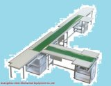 High Quality Belt Conveyor for Sale in Hot