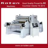 Automatic Paper Embossing Machine (YW-B series)