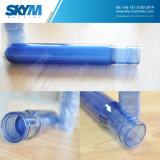55mm/730g 5 Gallon Pet Preform/Pet Preform for Bottles