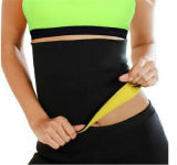 Hot Sale Saunafit Thermal Slimming Workout Neoprene Belt (14400)