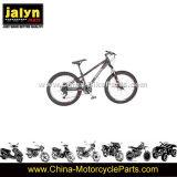 """26"""" MTB Aluminum Mountain Bike"""