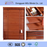 2′′ Basswood Venetian Blinds