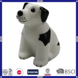High Quality and Low Price Popular Soft PU Toy Animal