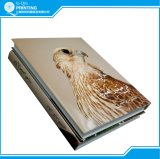 Professional Casebound Book Printing Services