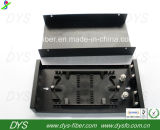 12port Fiber Optic Fixed Mini Patch Panel