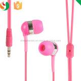 Cheap Stylish 3.5mm Creative MP3 Earphone for Mobile Phone Lx-E010