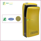 Hsd-1688 Automatic Jet Hand Dryer