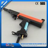 Galin Electrostatic Manual Powder Coating/Spray/Paint Gun Glq-J-1r