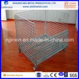 Factory Direct Wire Mesh Box (EBIL-CCL)