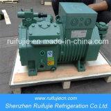 Semi Hermetic Compressor Ybf6g-40.2