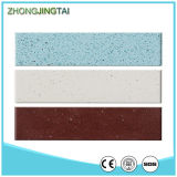 Interior Decorative Material for Kitchen Countertops and Table Tops-Quartz Stone