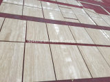 Natural Granite Marble Tile for Flooring Wall Cladding