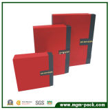 Fashion Design Customized Paper Gift Box