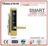 New Arrival Hotel Keyless Door Lock HD6088