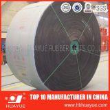 Quality Assured Nylon Nn500 Nn400 Nn600 Rubber Belt Width100-2200mm