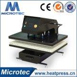Heat Press-Aphd