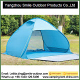 UV Proof Sunshade Camping Easy Pop up Beach Folding Tent