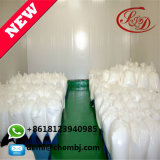 Wholesale High Quality Ketotifen Fumarate /Asthma 34580-14-8 with Competitive Price