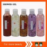 Gift Set Petals Shower Gel