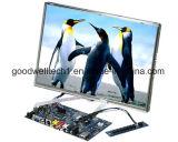 """16: 9 12.1"""" Industrial LCD Display Module"""
