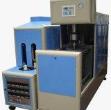 Semi-Automatic Blowing Moulding Machine Price