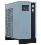 Ce Certificated Air Compressor Dryer Made in China