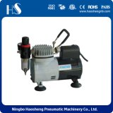Af18-2 Airbrush Equipment with Fan for Airbrush Tattoo, Hobby Nail Art