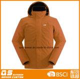 Men′s Fashion Sport Ski Jacket
