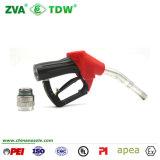 Zva Fuel Nozzle (ZVA DN19)