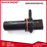 Wholesale Price Car Crankshaft Position Sensor 05033307AC for DODGE JEEP Chrysler