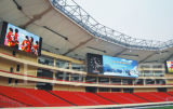 pH4mm Classic Die-Cast LED Screen for Sports