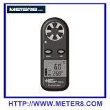 AR816 Pocket Digital Anemometer