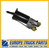 1518243 Clutch Booster Truck Parts for Volvo