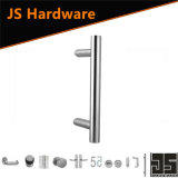 New Model High Quality Stainless Steel Pull Door Handles