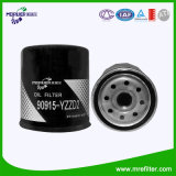 for Toyota Engine Oil Filter 90915-Yzzd2 for Japan and Korea Cars