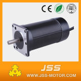 Best Price for 57 Series 24V 4000rpm 0.32nm Brushless DC Motor