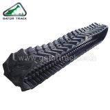 Excavator Track Rubber Track (JD300*52.5N*86)