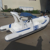 Rib and Zodiac Inflatable Boat for Sale